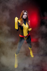 __IMG_0022_ (DashaOcean) Tags: marvel cosplay xmen shadowcat kitty pryde