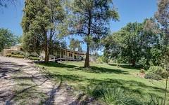 1057 Windeyer Road, Mudgee NSW