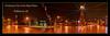 Christmas Display in Western KS. (Topeeka) Tags: wakeeney ks nikon d750 2485mm photomatix photoshop panoramic hdr kansas tregoco handheld holiday christmas photomerge