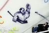 20161227_22225901-Edit.jpg (Les_Stockton) Tags: tulsaoiilers missouri mavericks jääkiekko jégkorong sport xokkey artwork eishockey graffiti haca hoci hockey hokej hokejs hokey hoki hoquei icehockey ledoritulys paint painting íshokkí missourimavericks tulsa oklahoma unitedstates us