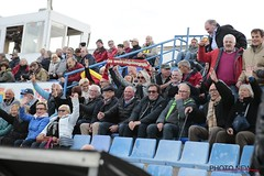 10621766-040 (KV Oostende) Tags: sport sports foot football soccer voetbal proleague kvo oostende kustboys ostend voorbereding stage preparation finca algorfa schalke benidorm spain