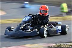 Karting in Cumbria (graeme cameron photography) Tags: graeme cameron professional photographers sports rowrah karting