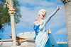 DSC_0661_2 (SureAsLiz) Tags: disney disneyworld waltdisneyworld magickingdom wdw mickeysroyalfriendshipfaire mrff frozen elsa