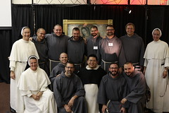 Mendicants (Lawrence OP) Tags: phoenix franciscan friars holyspirit fhs arizona dominican sisters nashville ourladyofguadalupe