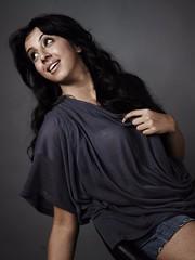 South Actress SANJJANAA Unedited Hot Exclusive Sexy Photos Set-23 (146)