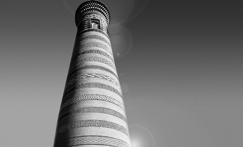 "Torres legendarias / Faros, minaretes, campanarios, rascacielos • <a style=""font-size:0.8em;"" href=""http://www.flickr.com/photos/30735181@N00/32155283140/"" target=""_blank"">View on Flickr</a>"