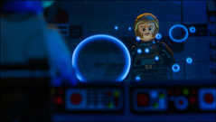 """How did this happen, Agent Kallus?"" (Alan Rappa) Tags: agentkallus lego rebels season3 starwars thrawn tweetme afol moc legominifigures toy toys toyphotography minifigs"