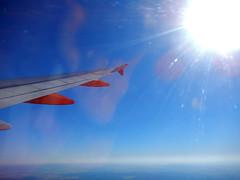 Plane wing, 2016 Aug 26 -- photo 5