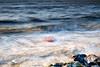 Projet 365-2017-13 - Touchée, coulée... (Fabrice Denis Photography) Tags: projet3652017 france charentemaritime bateaux coastalphotography sea nouvelleaquitaine ocean vagues coastal oceanphotography seascapes boat seascapephotographer châtelaillonplage seascapephotos seascapephotography fr