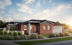 Lot 4460 1 Kariba Close, Macquarie Hills NSW