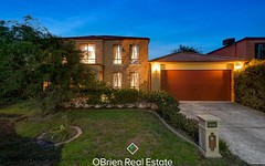 4 Dover Court, Narre Warren South VIC