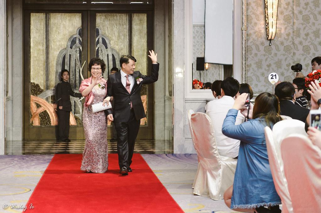 """""""婚攝,台北文華東方婚攝,婚攝wesley,婚禮紀錄,婚禮攝影""""'LOVE22562'"""