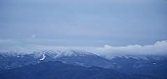 Come una cartolina (Sara Ciriaco) Tags: canon canon55250 mm sicily winter