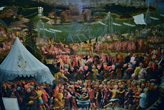 Stockholm, Sweden (aljuarez) Tags: europa europe suecia suède sverige sweden schweden estocolmo stockholm escandinavia scandinavia skandinavien academia académie akademie artes arts kunst kungliga akademien för de fria konsterna