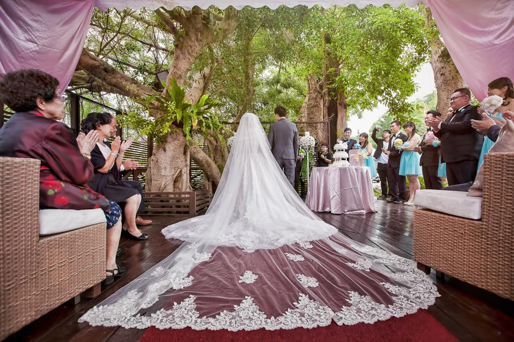 婚禮-0231.jpg