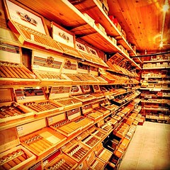 The Briar Shoppe - Houston #TX. Excellent #humidor with a nice selection of top-shelf sticks and BYOB lounge. Super friendly staff will make you feel like part of the family. (cigarsnearme) Tags: the briar shoppe houston tx excellent humidor with nice selection topshelf sticks byob lounge super friendly staff will make you feel like part family