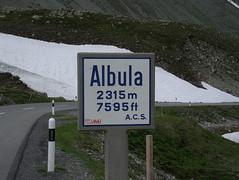 IMGP0537 (Alvier) Tags: schweiz graubünden albula albulapass engadin albulatal fahrrad velo