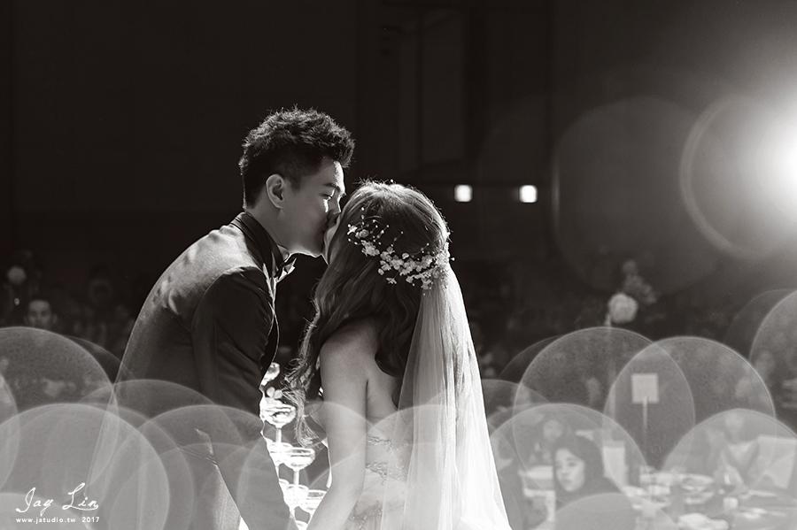 婚攝 萬豪酒店 台北婚攝 婚禮攝影 婚禮紀錄 婚禮紀實  JSTUDIO_0198