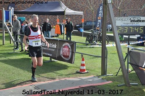 SallandTrail_11_03_2017_0017