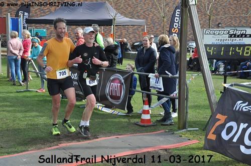 SallandTrail_11_03_2017_0475