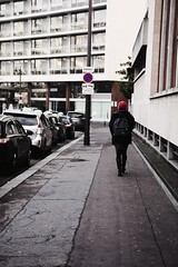 Walk (abdalmajeedTM) Tags: travel europe photography nikon vacation winter edit travilling traviling photographier colorful black white wanderlust places love 2017 january february paris france french eiffel tower disney disneyland disneyworld museum louvre musee statue notredame notre dame church art architecture gallary city country tag cool nice sexy classic view nature forever alone