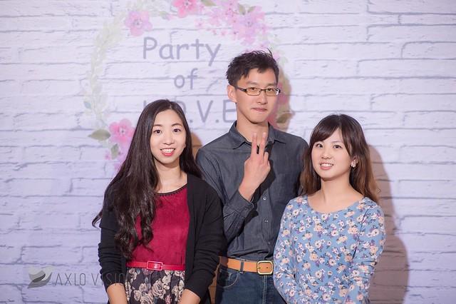 WeddingDay20161118_172