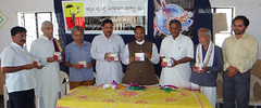 Kannada Times Av Zone Inauguration Selected Photos-23-9-2013 (31)