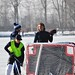 "Pondhockey 2017 • <a style=""font-size:0.8em;"" href=""http://www.flickr.com/photos/44975520@N03/32909199691/"" target=""_blank"">View on Flickr</a>"