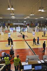 Campeonato de España-0543