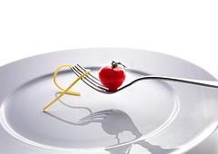 _JB73797 (john_berg5) Tags: stillleben food pasta tomate indoor spagetti