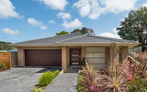 1/394 Terrigal Drive, Terrigal NSW 2260