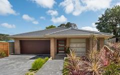 1/394 Terrigal Drive, Terrigal NSW