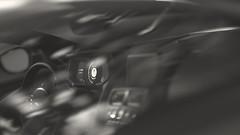 32 (Myles Ramsey) Tags: forzatography forza forzahorizon3 fh3 cars videogames screenshot aston martin db11 3 automotive