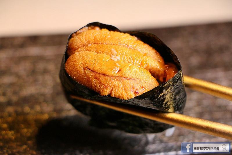 守破離Shu Ha Li日本料理鰻魚飯162