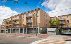 22/6-12 Hudson St, Hurstville NSW