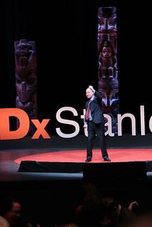 TEDxStanleyPark2017-318