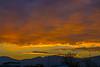 Sunset Taxila CAntt (KASHIF_AFRIDI) Tags: taxila cantt canon 70d