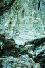 Roccia (renagrisa) Tags: nature lago 1001nights acqua reflexions montagna reflets diga sondrio potofgold torrente bacino valmalenco giochidacqua abigfave platinumphoto colorphotoaward chiesavalmalenco betterthangood theperfectphotographer goldstaraward natureselegantshots allmemorieswelcome lefotopiùbelledelmondo lumixlx7 artofimages dragonsdanger nikond5400