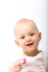 Alana (HD)-3 (Lefort Johan) Tags: portrait black studio child enfant bb couleur johan noirblanc lastolite whithe lefort 50mm14ef engfant canon6d johanlefort johanphotos