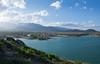 Qargha Lake, Kabul Afghanistan (naimatrawan) Tags: lake afghanistan mountains art nature water clouds river landscape photography view afghan kabul afg paghman rawan naimat qargha afghanistanyouneversee