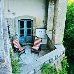 Vintage summer  (moodpics1) Tags: city sunset summer people italy house abandoned home coffee vintage person photography campania afternoon foto desert hours deserted coffeee benevento goout scatti ferragosto santagata yesterda