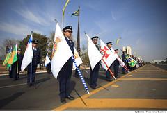 Desfile Cívico da Independência (Força Aérea Brasileira - Página Oficial) Tags: fab brasilia defile militares diadaindependencia esplanadadosministerios forcaaereabrasileira brazilianairforce desfiledaindependencia fotobrunobatista desfilecivicomilitar 7edsetembro