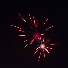 (Ced') Tags: festival japan fireworks july osaka juillet matsuri japon hanabi tenjin sakuranomiya 2015 d7000