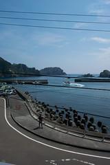 20150816-DSC_7822.jpg (d3_plus) Tags: sea sky fish beach japan scenery underwater diving snorkeling  shizuoka    apnea izu j4  waterproofcase    skindiving minamiizu       nikon1 hirizo  1030mm  nakagi 1  nikon1j4 1nikkorvr1030mmf3556pdzoom beachhirizo misakafishingport  1030mmpd nikonwpn3 wpn3