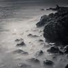 Fishing Rocks (sebistaen) Tags: longexposure sea white black rocks flickr wave sébastien lemercier canoneos7dmarkii sebistaen breakthroughphotography x3neutraldensity10stop
