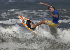 2015 ECSC East Coast Surfing Championships Virginia Beach Va.  surfing surfboard  short amateur pro shortboard (watts_photos) Tags: beach canon coast virginia surfing east va short surfboard pro championships amateur shortboard 2015 ecsc