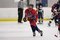 DSC_6134 (Steve Gerke) Tags: hockey goal pittsburgh little stealth 13 dayton caesars renegades youthhockey littlecaesarsamateurhockeyleague lcahl pittsburghrenegades daytonstealth