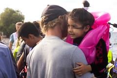 Lesbos_2015-6401 (kentkessinger) Tags: sea afghanistan kara turkey island kent refugee rubber greece human journey syria immigration lesbos crisis iraqi unhcr syrian response smugglers smuggling ayvalik migrant tepe 2015 kessinger dhingys