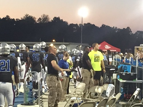 "Byrnes vs Gaffney 9/18/2015 • <a style=""font-size:0.8em;"" href=""http://www.flickr.com/photos/134567481@N04/21342233160/"" target=""_blank"">View on Flickr</a>"