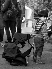 One last glance to Serbia (chat des Balkans) Tags: blackandwhite bw news look kids children war child noiretblanc refugees serbia croatia syria conflict enfants guerre asylum glance humanitarian ong ngo regard syrian croatie hrvatska syrien srbija syrie refugies humanitaire asylumseeker serbie conflit humanitariancatastrophe syrianrefugees syrianconflict warinsyria guerreensyrie refugiessyriens catastrophehumanitaire